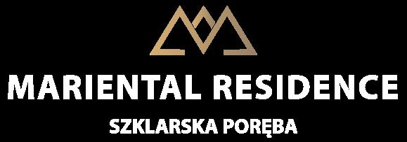 Mariental Park logo